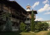 rozenski-manastir-zaglavna
